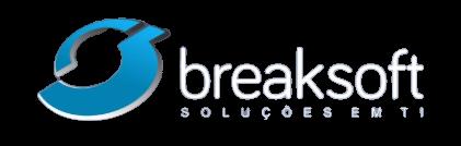 Soluções em TI - BreakSoft