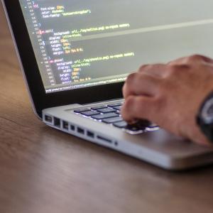 Desenvolvimento de software empresa