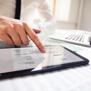 Programa nota fiscal eletronica