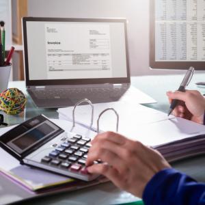 Sistema de nota fiscal