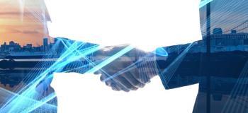 Programa para empresas de vendas