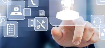 Sistema comercial integrado
