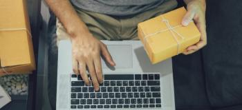 Software automação comercial varejo